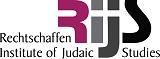 Rechtschaffen Institute of Judaic Studies