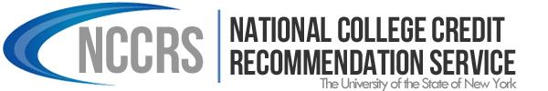 Nccrs logo